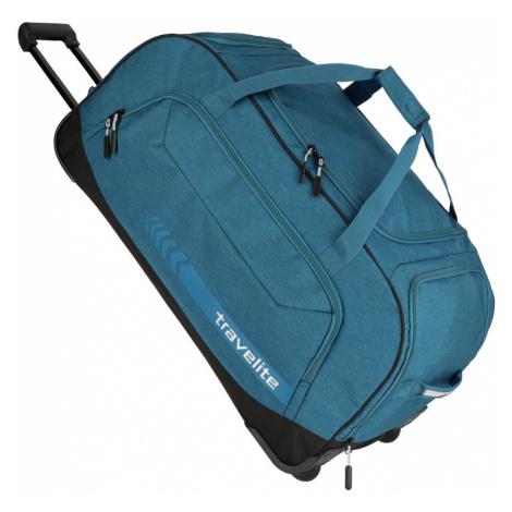 Cestovní taška na kolečkách Travelite Kick off XL