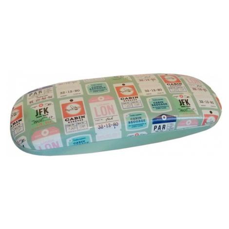 Legami pouzdro Mini Secret Box Medium Tag