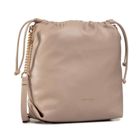 Dámské kabelky Jenny Fairy RX3303 Ekologická kůže