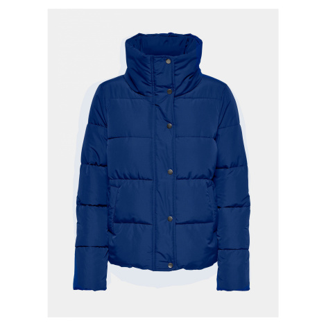 Cool Zimní bunda ONLY