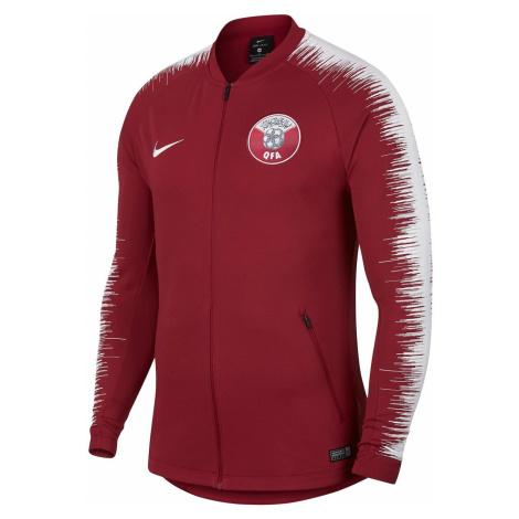Pánská bunda Nike Anthem