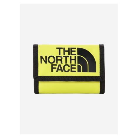Base Camp Peněženka The North Face