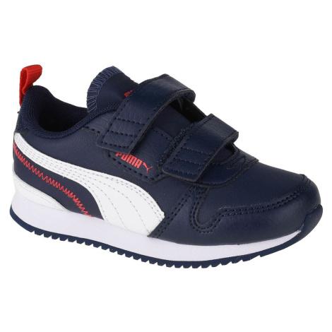 PUMA R78 SL V INFANTS 374430-03