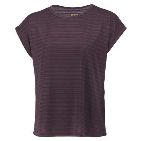 Benger dámské fitness tričko