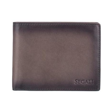 Peněženka p. SEGALI 938.83.030