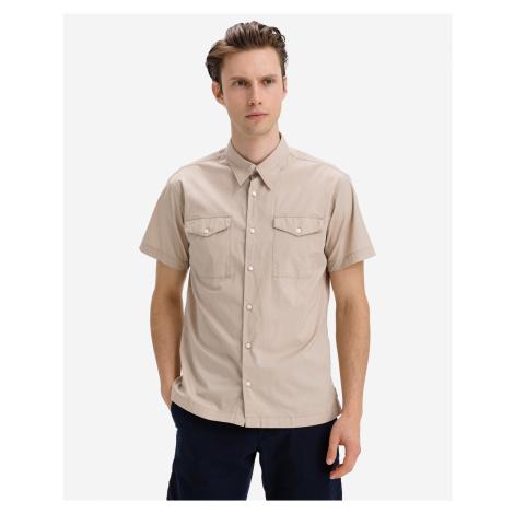 Paul Solid Košile Jack & Jones