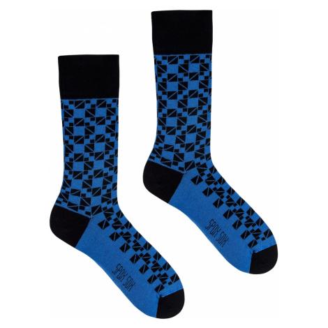 Ponožky Spox Sox Business