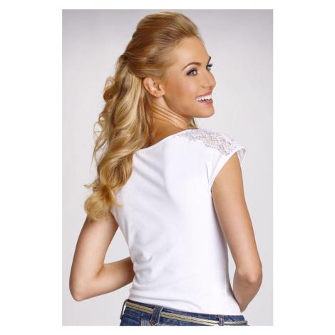 Dámské tričko Tosca Eldar