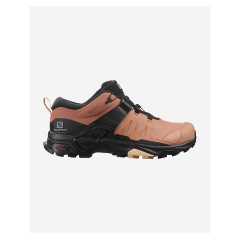 X Ultra 4 GTX Outdoor obuv Salomon
