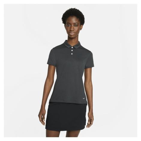 Nike Victory TXTR Polo Shirt Ladies