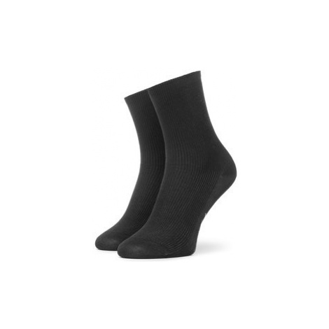 Dámské klasické ponožky Tommy Hilfiger
