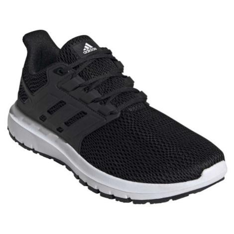 adidas ULTIMASHOW bílá - Pánská běžecká obuv