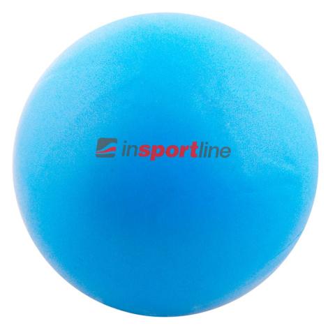 Míč Na Posilování Insportline Aerobic Ball 35 Cm