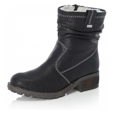 Dámská obuv Rieker Y0463-00
