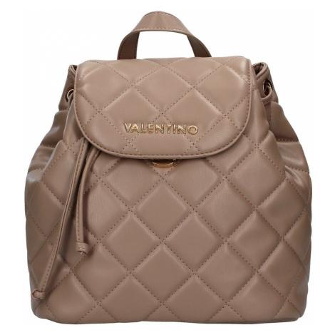 Valentino Bags VBS3KK12 Béžová