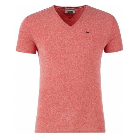 Pánské tričko Tommy Hilfiger