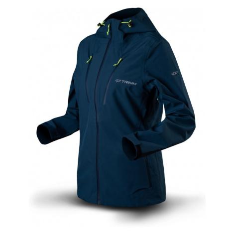 Dámská zimní bunda Trimm Intensa