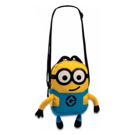 Taška přes rameno Minion Fabrizio