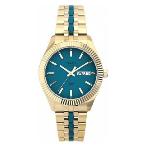 Timex - Hodinky TW2U82600