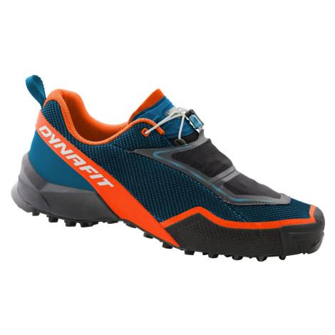 Pánské boty Dynafit Speed MTN