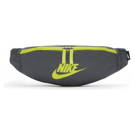 Unisex ledvinka Nike