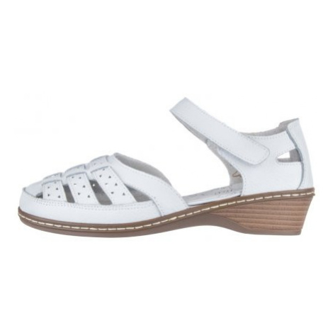 Sandály AURELIA LR-62354