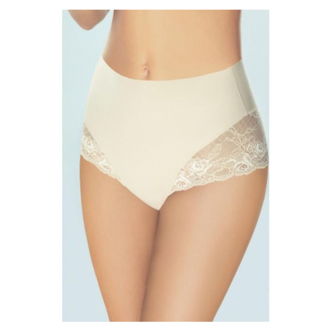 Dámské stahovací kalhotky Eldar Virginia tělové | béžová