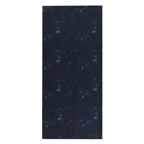 Multifunkční šátek HUSKY Procool dark ocean