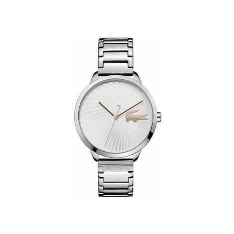 Dámské hodinky Lacoste 2001059