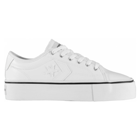 Converse Replay Platform Trainers
