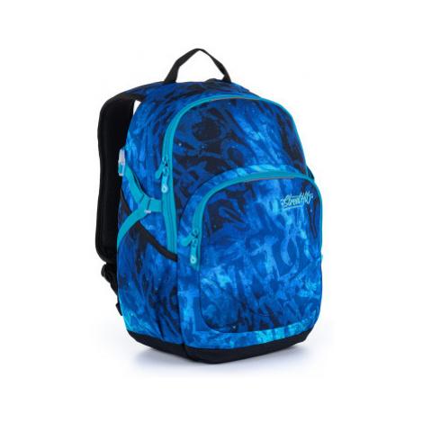Studentský batoh Topgal YOKO 21035 B