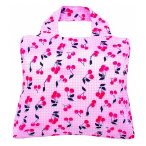 Nákupní taška Envirosax Cherry Lane 5