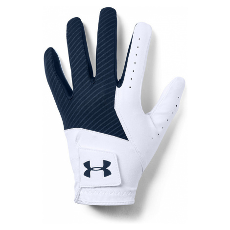 Pánské golfové rukavice Under Armour Medal Golf Glove