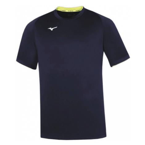 Mizuno Core pánské tričko