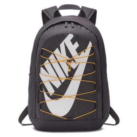 Nike HAYWARD 2.0 černá - Batoh