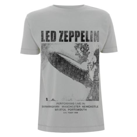 NNM Led Zeppelin