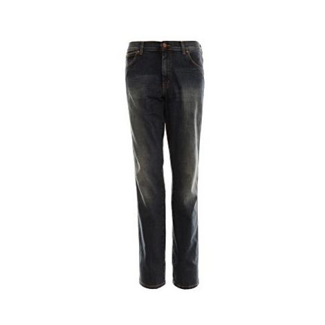 Pánské jeans Wrangler Texas