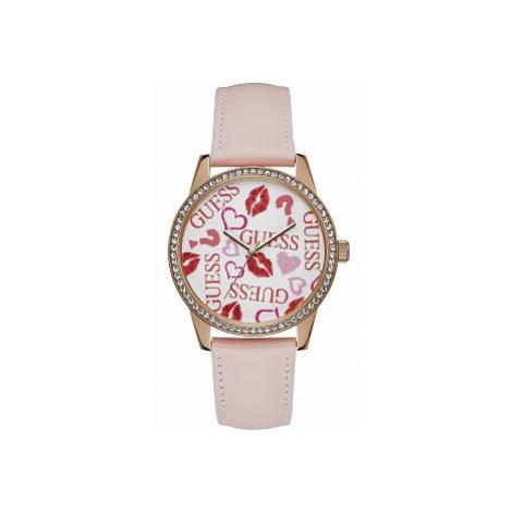 Dámské hodinky Guess W1206L3