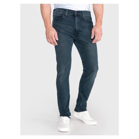 510™ Jeans Levi's Modrá Levi´s
