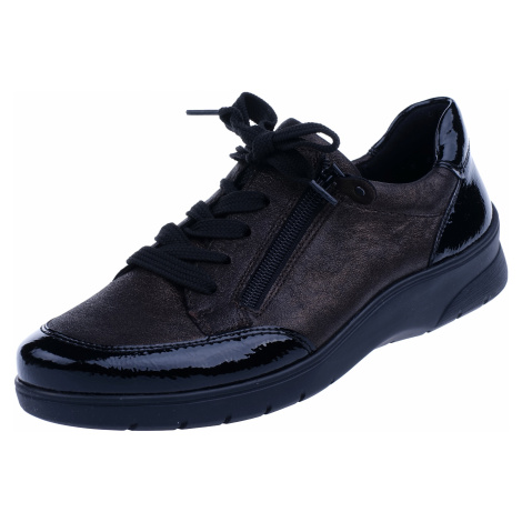 "Dámské šněrovací boty ara ""Meran"""