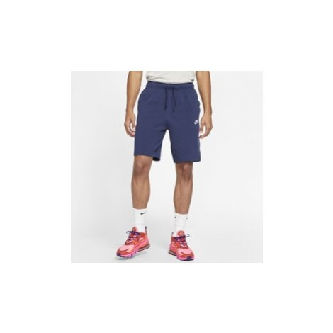 M nsw club short jsy Nike