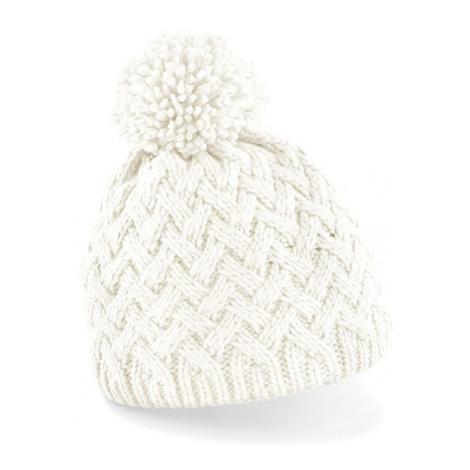 Zimní čepice Vermont Beechfield