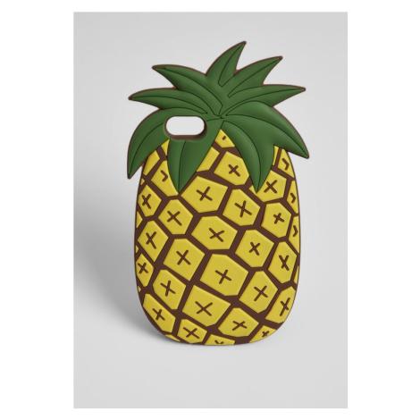 Phonecase Pineapple 7/8 Urban Classics