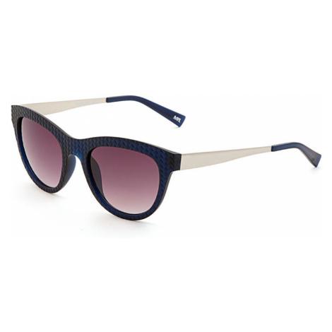 Mario Rossi sluneční brýle