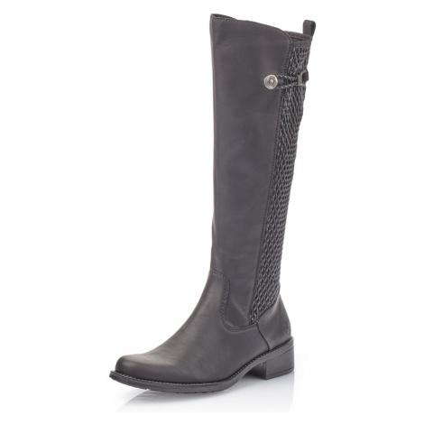 Dámská obuv Rieker Z7392-00