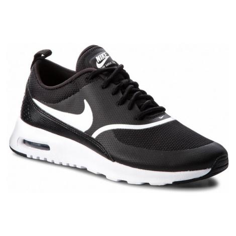 Boty Nike Air Max Thea