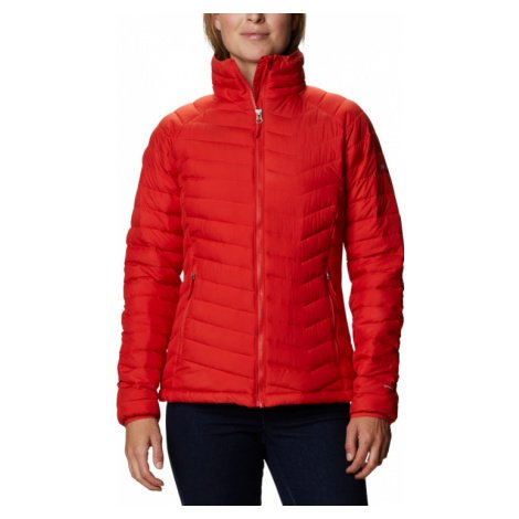 COLUMBIA WM POWDER LITE JACKET 1699061843