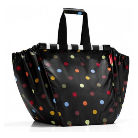 Nákupní taška Reisenthel Easyshoppingbag Dots
