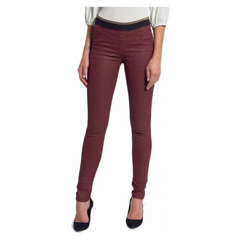 Dámské stylové kalhoty Kaporal