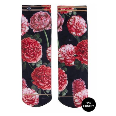 XPOOOS dámské ponožky 70155 - Vícebarevné
